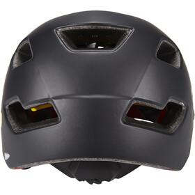 Bell Stoker MIPS Kask rowerowy, mat black